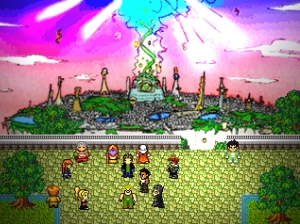 BF game screenshot 8