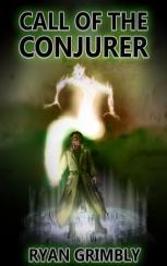 CofC Cover
