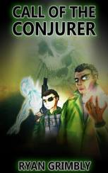 CotC Book Cover Facebook