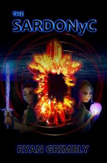 sard-book-cover1