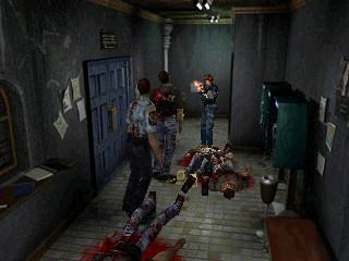 Resident_Evil_2 (1)