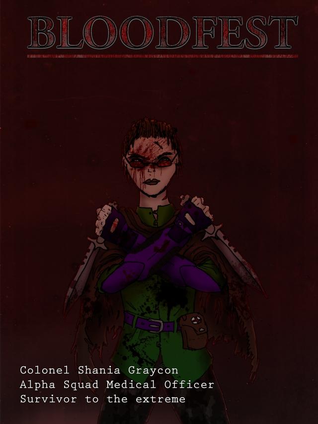 008 Shania Character Sheet