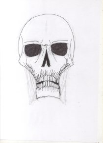 Reaper pt2