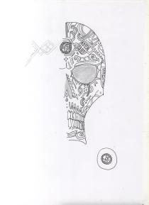 Reaper pt3