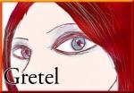 GretelBiopic - Copy