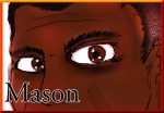 MasonBiopic - Copy