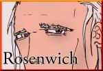 Rosenwich BioPic