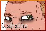 Calraine Biopic