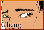 Cheng Biopic