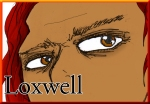 Loxwell BioPicy